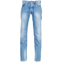 Jeansy slim fit Pepe jeans SPIKE