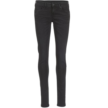 Jeansy slim fit Pepe jeans SOHO
