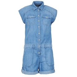 Kombinezony / Ogrodniczki Pepe jeans IVY