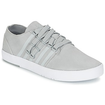 Buty K-Swiss D R CINCH LO