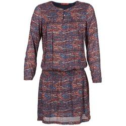 Sukienki krótkie Esprit AGAROZA