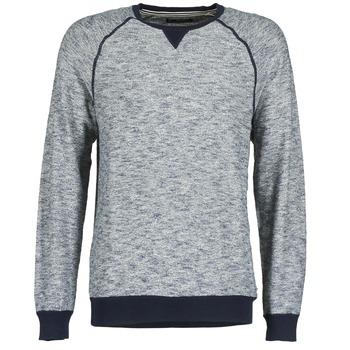 Swetry Esprit LOMALI