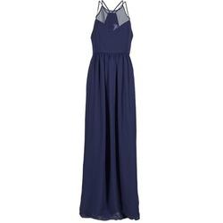 Sukienki długie BCBGeneration LUCRECE