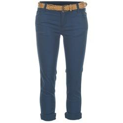 tekstylia Damskie Krótkie spodnie Best Mountain COULTER Niebieski