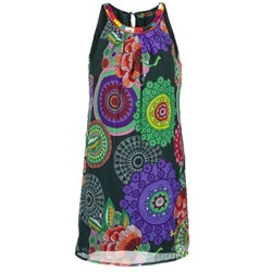 Sukienki krótkie Desigual ESTOLE