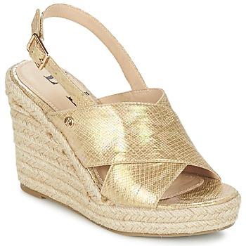 Sandały Elle CAMPO