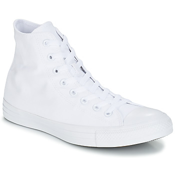 CHUCK TAYLOR ALL STAR MONO HI