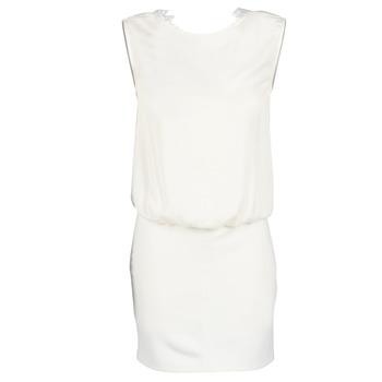 Sukienki krótkie Le Temps des Cerises SHEILA