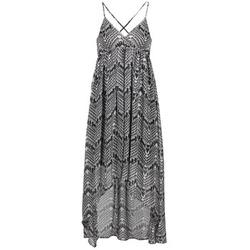 Sukienki długie Le Temps des Cerises LUNE