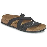 Sandały Papillio COSMA
