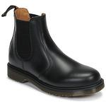 Buty za kostkę Dr Martens 2976