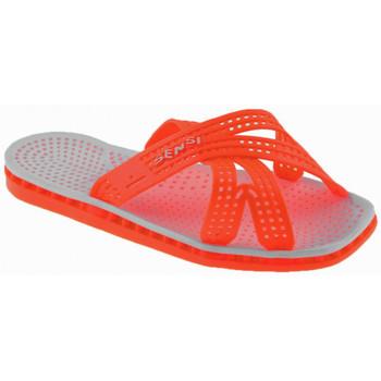 Buty Chłopiec Sandały Sensi  Pomarańczowy