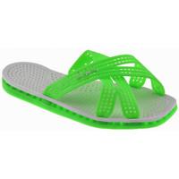Buty Chłopiec Sandały Sensi  Zielony