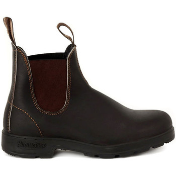 Buty Blundstone 500 CLASSIC BROWN