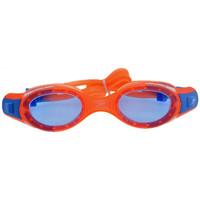 Dodatki Dziecko Akcesoria sport Speedo  Pomarańczowy