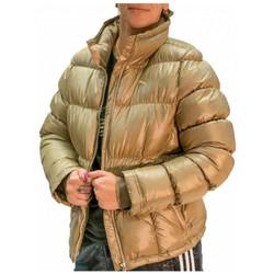 tekstylia Damskie Bluzy dresowe Puma