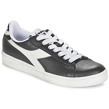 Trampki niskie Diadora GAME L LOW