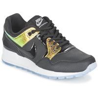 Buty Damskie Trampki niskie Nike AIR PEGASUS '89 PREMIUM W Czarny / DORE