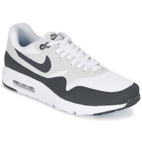 Trampki niskie Nike AIR MAX 1 ULTRA ESSENTIAL