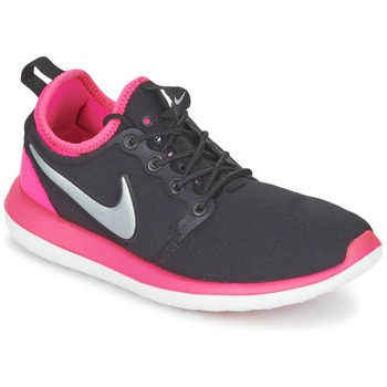 Trampki niskie Nike ROSHE TWO JUNIOR