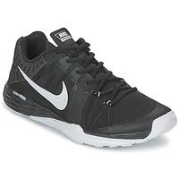 Buty Męskie Fitness / Training Nike PRIME IRON TRAINING Czarny / Biały