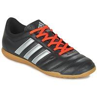 Buty Męskie Piłka nożna adidas Performance GLORO 16.2 INDOOR Czarny