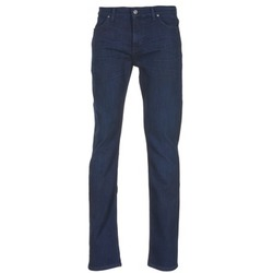 Jeansy slim fit 7 for all Mankind RONNIE WINTER INTENSE