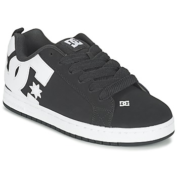 Buty DC Shoes COURT GRAFFIK