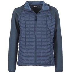 Kurtki pikowane The North Face UPHOLDER THERMOBALL HYBRID