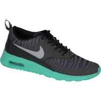 Buty Damskie Multisport Nike Air Max Thea KJCRD Wmns gris