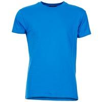 T-shirty z krótkim rękawem BOTD ESTOILA