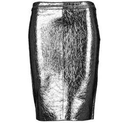 tekstylia Damskie Spódnice American Retro DOROTHA Argenté
