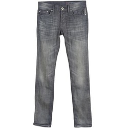 Jeansy slim fit Esprit