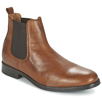 Buty Selected SHDOLIVER CHELSEA BOOT NOOS