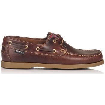Buty żeglarskie Snipe 22310