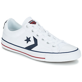 Trampki niskie Converse STAR PLAYER  OX