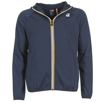 Bluzy K-Way VICTOR FLEECE