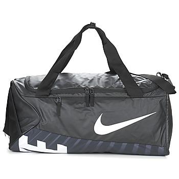 Torby sportowe Nike ALPHA ADAPT CROSSBODY