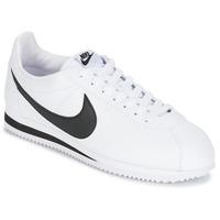 Trampki niskie Nike CLASSIC CORTEZ LEATHER
