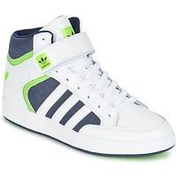 Trampki wysokie adidas Originals VARIAL MID