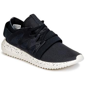 Buty Damskie Trampki niskie adidas Originals TUBULAR VIRAL W Czarny