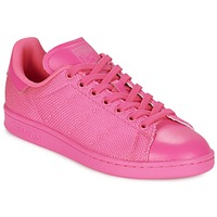 Trampki niskie adidas Originals STAN SMITH