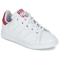 Trampki niskie adidas Originals STAN SMITH EL C