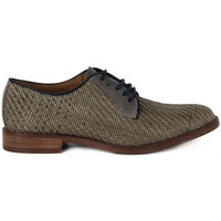 Buty Męskie Derby Soldini OYSTER TAUPE     95,4