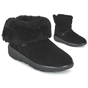 Buty FitFlop MUKLUK SHORTY 2 BOOTS