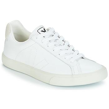 Buty Trampki niskie Veja ESPLAR LT Biały