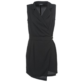 Sukienki krótkie BT London ELINATE