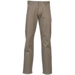Chinos Dockers ALPHA SLIM TAPERED