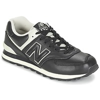 Trampki niskie New Balance ML574