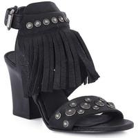 Buty Damskie Sandały Juice Shoes SANDALO PAMPLONA    139,1